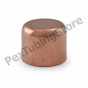 3-8-034-Copper-Cap