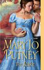 The Rake by Mary Jo Putney (Paperback, 2012)