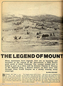 Mount silverheels the legend of our angel of mercy ebay for Mount mercy email