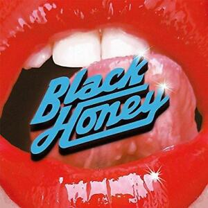 Black-Honey-Black-Honey-NEW-CD