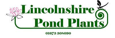 lincolnshire-pondplants
