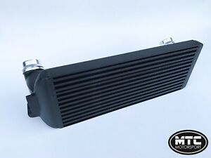 MTC MOTORSPORT BMW 220i 228i 218D 220D F22 F23 N55 TURBO FRONT MOUNT INTERCOOLER