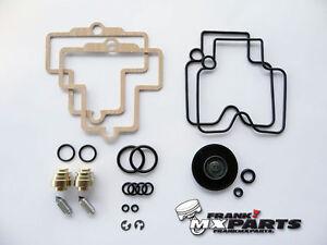 Rebuild-kit-Keihin-FCR-39-41-carburetor-Ducati-Monster-SuperSport-750-900-NEW