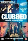 Clubbed 5051083041928 DVD Region 2 P H