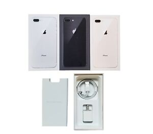 Apple-iPhone-8-8-Retail-Box-with-Accessories-Only-Original-iPhone-8-8-Plus