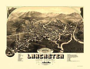 Lancaster-New-Hampshire-Beck-1883-23-00-x-30-27