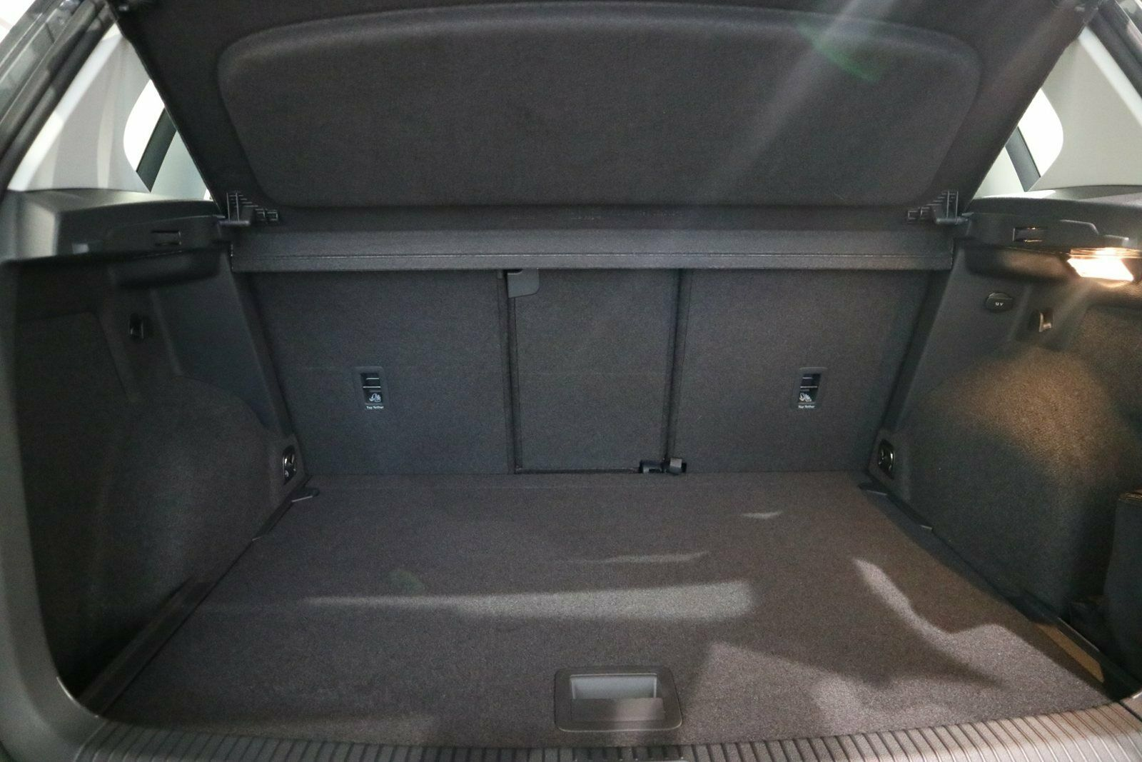 VW Golf Sportsvan 1,6 TDi 115 Comfortline DSG - billede 12