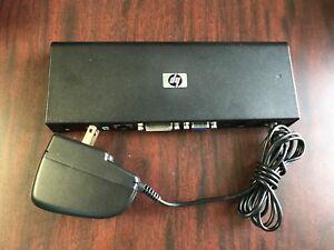 HP DOCK HSTNN-S01X DRIVER FOR WINDOWS MAC