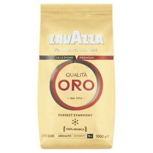 Lavazza-Medium-Roast-Smooth-And-Aromatic-Coffee-Beans-1kg