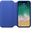 New-Genuine-Authentic-Apple-Leather-Folio-Wallet-Flip-Case-Cover-for-iPhone-X thumbnail 15