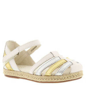 c18f1bbf7d7 Details about UGG T MATILDE Metallic Sandals Espadrille sizes 8, 9, 10, 11  and 12