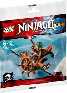 LEGO-Ninjago-30421-skybound-plane-avion-sky-pirate-pirate-polybag-promo-sachet