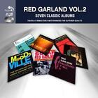 7 Classic Albums 2 von Red Garland (2013)