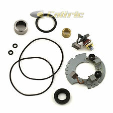 Starter KIT FITS YAMAHA MOTORCYCLE XJ650 XJ650L XJ650R 653cc ENGINE 1980-1983