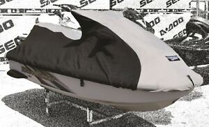 Yamaha-Jet-Ski-Storage-Cover-1999-2004-XL-700-1998-1999-XL-760-1998-XL-1200