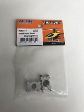 500 Main Shaft Bearing For Trex T-Rex Helicopter TL50067