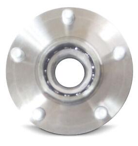 1 x Front 240SX 5 Lug Conversion Wheel Bearing Hub JDM 95-99 for Nissan S14