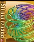 Precalculus by McGraw-Hill Education (Hardback, 2010)