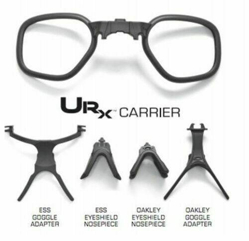 cc5d31346f3ef ESS 740 0433 URX Prescription Insert for All ESS Eyeshields ...