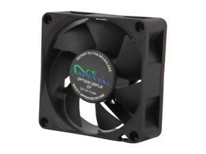 APEVIA CF7025S 70mm Case Fan