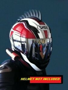 A Must Have Motorcycle Dirtbike Snowmobile Bmx Atv Helmets Helmet Quick Release Chin Strap Buckle