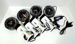 Lorex-HD-1080p-Weatherproof-Night-Vision-Security-Cameras-4-Pack-LBV2521B