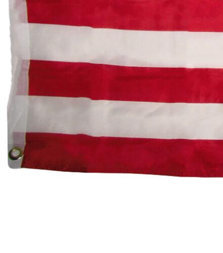 Premium Quality Poly Flag 3/'x5/' Banner 3x5 Pow Mia US USA PowMia P.O.W M.I.A