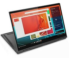 "LENOVO 14"" FHD i7 16GB RAM 512GB SSD Win10 Home"