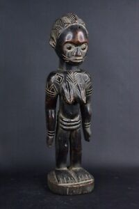Statue-africaine-yorouba-en-bois-2019-010