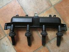 Citroen saxo xsara 8valve GREY plug coil pack, Peugeot 106 206 306 ignition pack