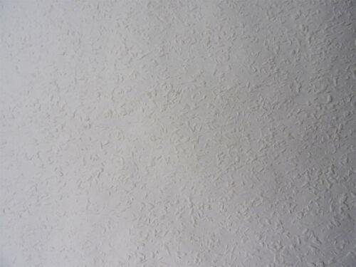 53 m raufaser papier peint 1x rôle Erfurt copeaux 52 structure 33,5x0