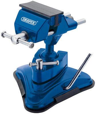 Draper Expert 14180 Soft Jaws 150 mm pour ingénieurs vice