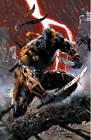 Deathstroke: Volume 1: Gods of War by Tony Daniel (Paperback, 2015)