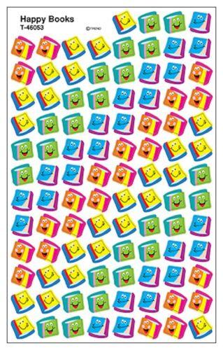 Schule Lehrer Belohnungssticker Aufkleber Wähle /& Mix Smiles,Sterne,Glitzer,