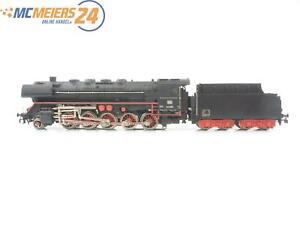 E96a771-Marklin-h0-3047-maquina-de-vapor-schlepptenderlok-br-44-690-db-humos-telex