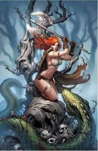 Killing-Red-Sonja-1-Sabine-Rich-Virgin-Variant-Cover