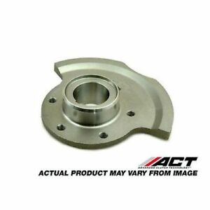 ACT-Advanced-Clutch-CW03-Flywheel-Counterweight-For-2004-2011-Mazda-RX-8