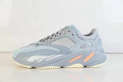 Adidas X Kanye West Yeezy Boost 700 Inertia Gris EG7597 5 13 YZY | eBay