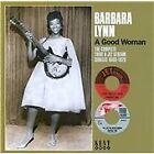 Barbara Lynn - Good Woman (2011)