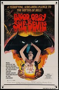 BLOOD-ORGY-OF-THE-SHE-DEVILS-1972-Movie-Poster-Grindhouse-Horror-Exploitation
