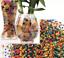 5000-Orbeez-Water-Aqua-Soil-Crystal-Bio-Gel-Balls-Beads-Decoration-Vase-Filler thumbnail 3