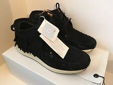 Deadstock Visvim FBT Shaman JP Moccasins......(Trainers, Sneakers, Shoes, Kanye)