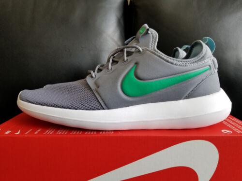 Nike Nike Deux Deux Nike Roshe Deux Nike Nike Roshe Roshe Deux Roshe Roshe hrdtQCs