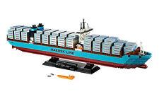 LEGO 10241 CREATOR MAERSK LINE TRIPLE-E