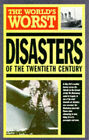 The World's Greatest Disasters by Octopus Publishing Group (Hardback, 1997)