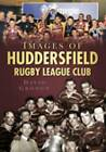 Images of Huddersfield RLFC: Rugby League Club by David Gronow (Paperback, 2010)