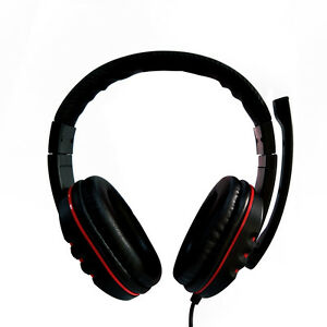 USB-Surround-Stereo-Gaming-Headset-Headband-Headphone-with-Mic-For-Computer-P-KG