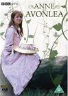 Anne of Avonlea 5051561026805 DVD Region 2