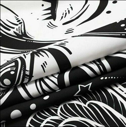 3D Blue Ocean Waves P773 Tapestry Hanging Cloth Hang Wallpaper Mural Photo Zoe