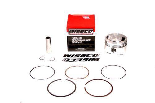 2004-2013 .040 Wiseco Piston Kit 4419M08400 Yamaha Raptor 350